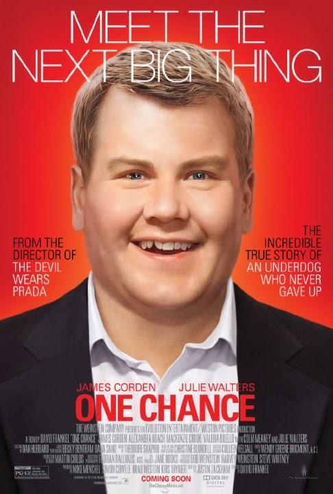 watch_one-chance_online