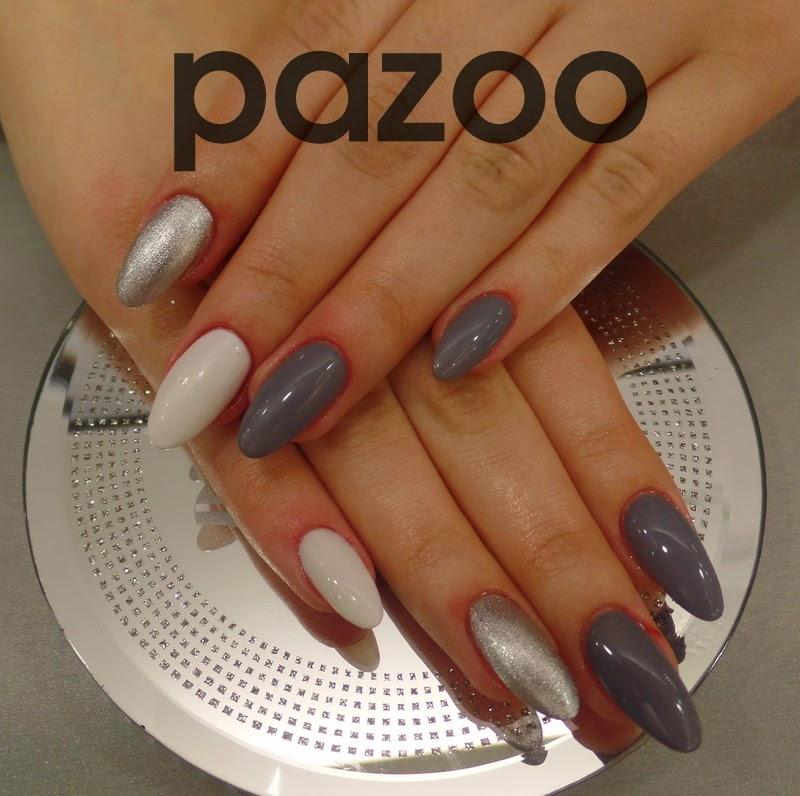 Pazoo Blog Srebrny Akcent