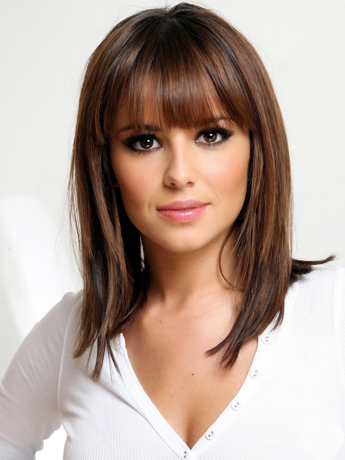 A View From The Beach Rule 5 Saturday The X Factor Cheryl Cole
