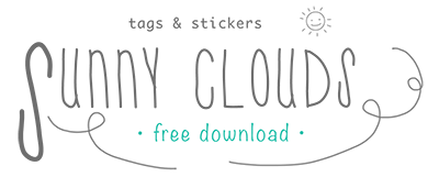 https://www.dropbox.com/s/8bxi4wox8yjerwz/sunnyclouds.pdf?dl=1