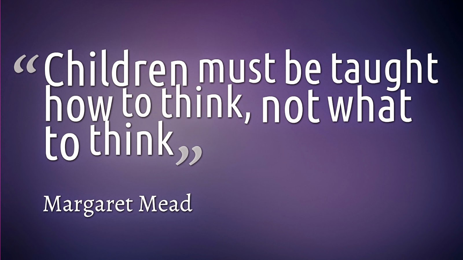 lovely www inspirational quotes about education
