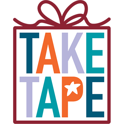 Collaborazione con Tape Take