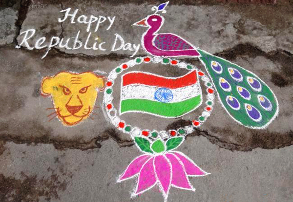 Republic-Day-Rangoli-Design-Images-Pictures-and-Wallpapers-for-Competition-Cover-Design