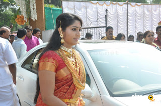 Navya Nair Ol Malayalam Film Actress New S Cinema