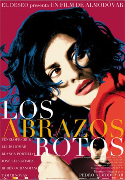 http://descubrepelis.blogspot.com/2012/02/los-abrazos-rotos.html