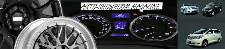 oto-showroom