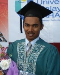 Mohammad Solhi