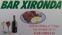 Xironda