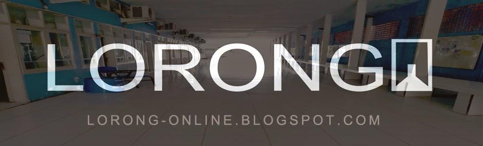 Lorong Online