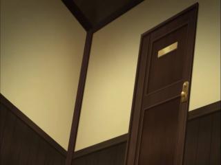 Kindaichi Shounen no Jikenbo Returns 2nd Season – Episódio 07