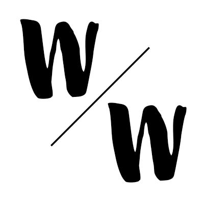 WESTWORLD magazine