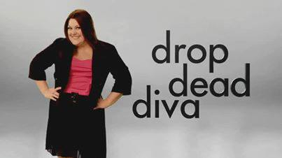 Drop dead diva season 5 episode 6 s05e06 online fool for love now watch tv - Drop dead diva watch series ...