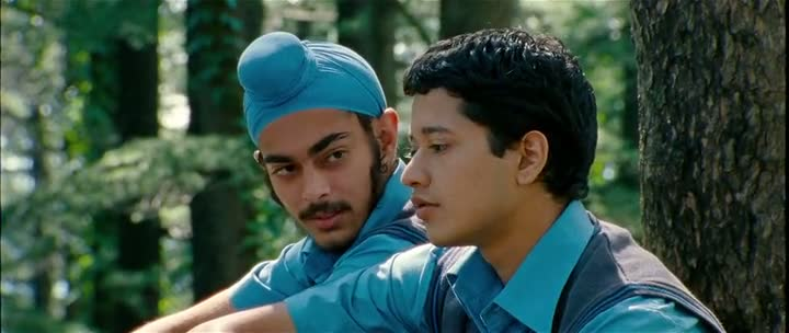 Watch Online Full Hindi Movie Udaan 2010 300MB Short Size On Putlocker Blu Ray Rip