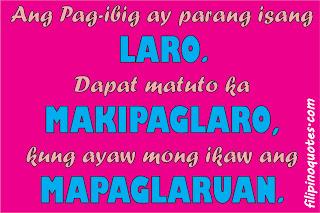 Quotes About Love Tagalog Sweet Boy Banat : Tagalog Cheesy Love Quotes And Pinoy New Cheesy Quotes Boy Banat 2015 ...