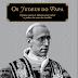 Resenha: Os Judeus do Papa