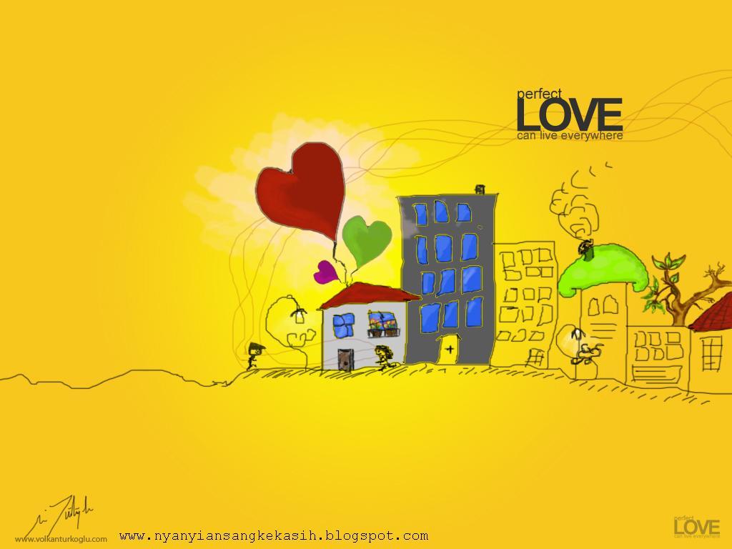 ... Download™: Download Gambar Indah, Gambar Cantik, Gambar Inspiratif