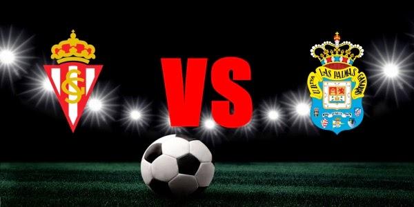 Prediksi Skor Paling Jitu Sporting Gijon vs Las Palmas Jadwal 16 Juni 2014