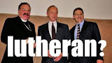 <b>Faces of Lutheran Treason</b>