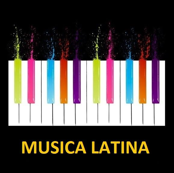 Musica-Latina.jpg