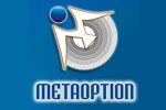 MetaOption