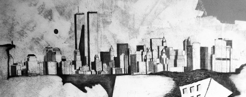 YC Art  Design September 2012