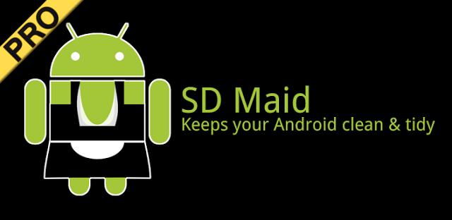 sd maid pro unlocker apk 4.2.2