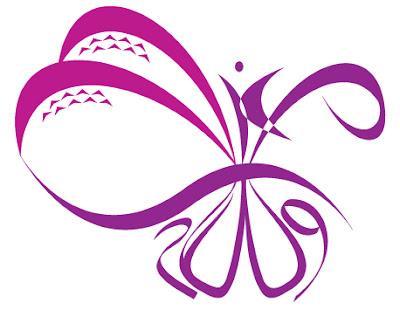 Logo Wallpaper