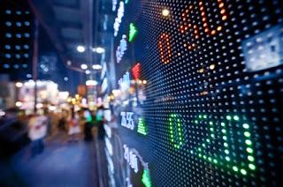 mercados para operar con Financial Spread Betting