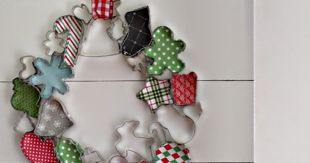 how to make cookie cutters from cardboard