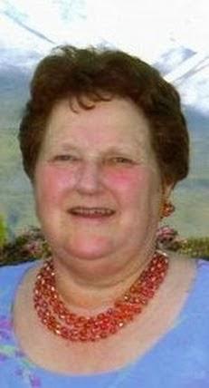 Marlene Z Kaiser