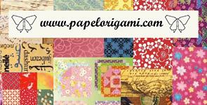 PAPELORIGAMI_sponsormilowcostblog