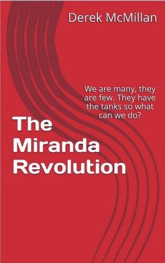 http://www.amazon.co.uk/Miranda-Revolution-tanks-Mirror-Eternity-ebook/dp/B00Q0LBAMK/