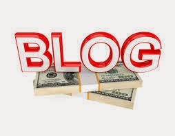 Mendapatkan Penghasilan dari blog