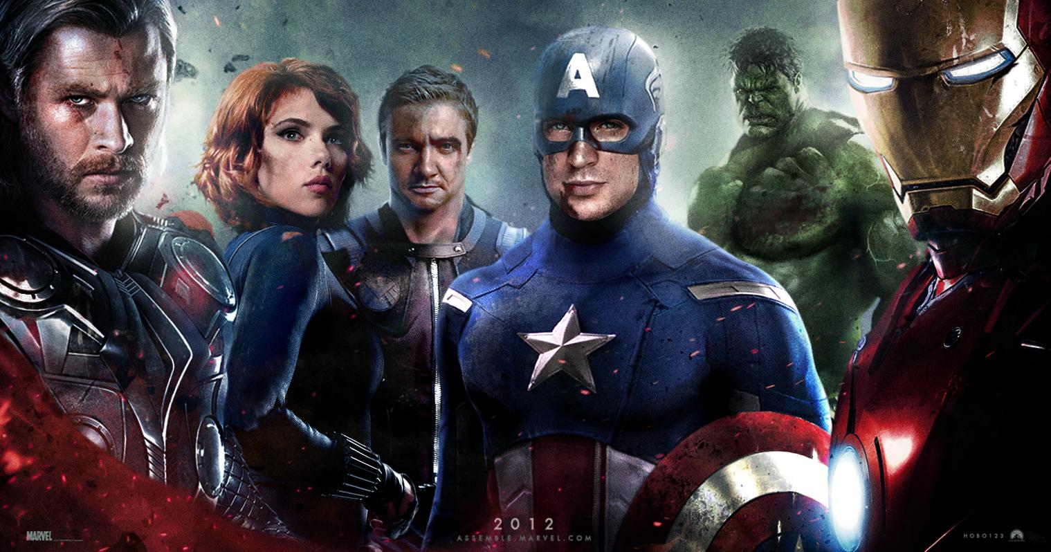 http://2.bp.blogspot.com/-T52P2yuHrx4/T8Ubr-R2HQI/AAAAAAAADaM/ZKoCMu7iv1A/s1600/Avengers,+The+Promo+Image.png