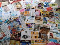 coupon free coupons