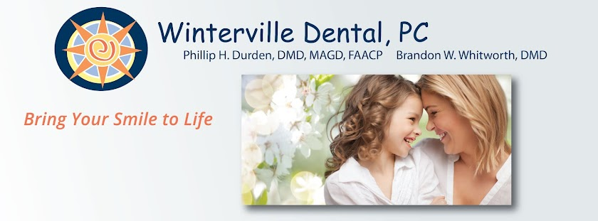 Winterville Dental PC