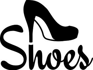 Blog chaussures : Tendance mode 2018 /2019 chaussure hommes femmes