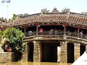 Hoi An, Vietnam 会安,越南