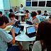 O que os educadores querem dos recursos tecnológicos em sala de aula