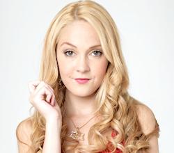 Melissa Blunt