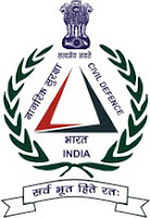 Assam, 10th, Home Guard, Constable, Police, assam home guard logo