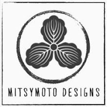 Mitsymoto Designs