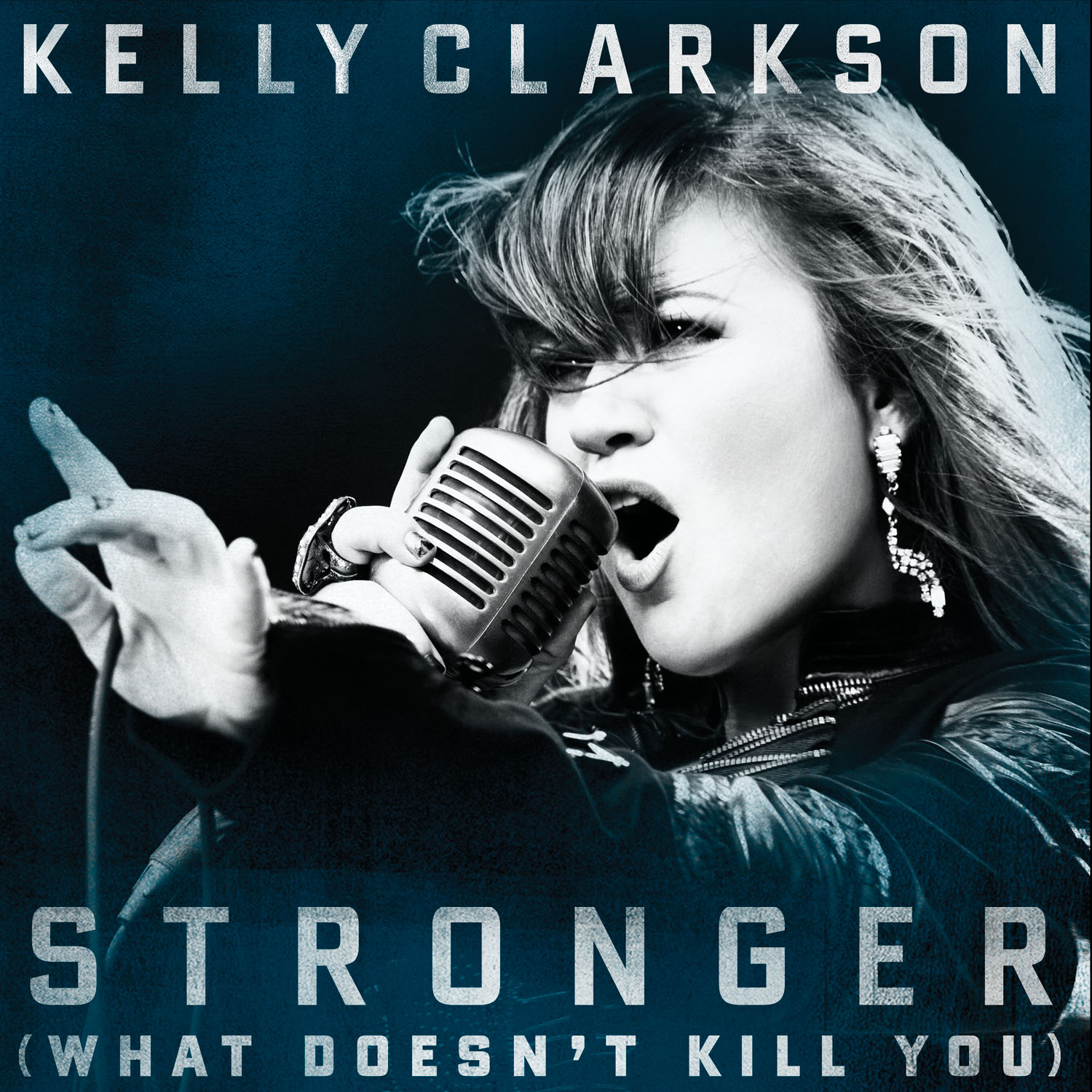 Stronger+What+Doesnt+Kill+You+(Kelly+Clarkson).jpg