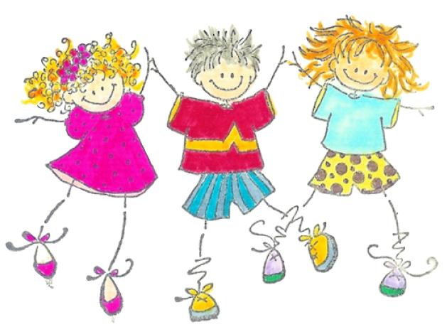 en el perú el día del niño o día universal del niño se celebra el