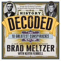 http://discover.halifaxpubliclibraries.ca/?q=title:%22history%20decoded%22meltzer