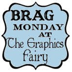 Brag Monday