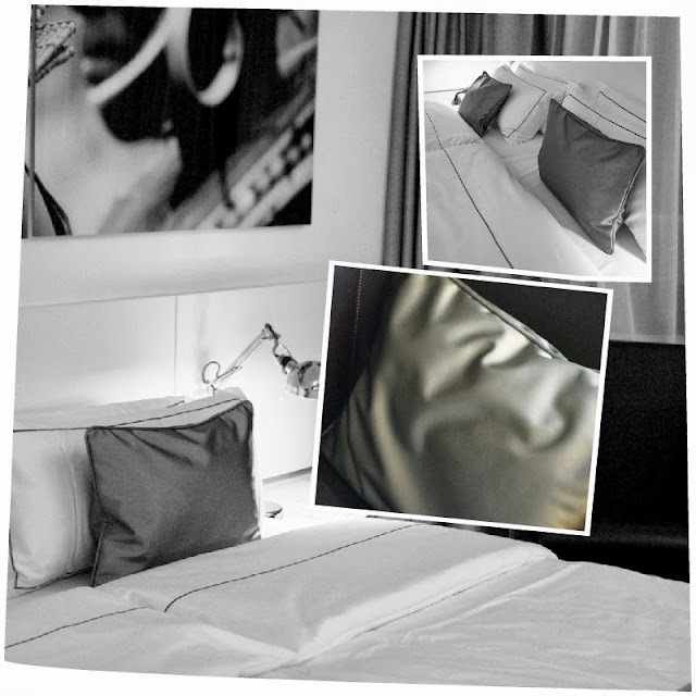 iby lippold haushaltstipps september 2013. Black Bedroom Furniture Sets. Home Design Ideas