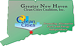 Greater New Haven Clean Cities Coalition, Inc.