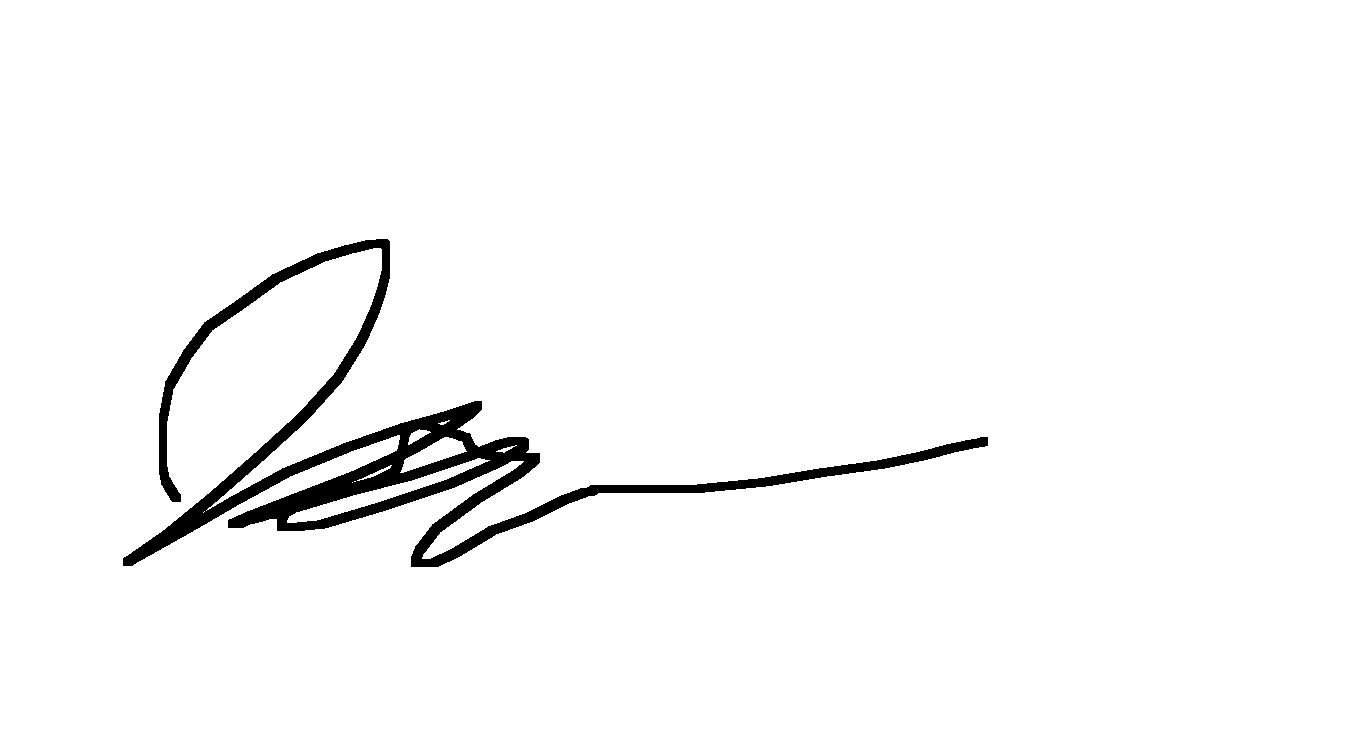 en uk u0027s art blog signature