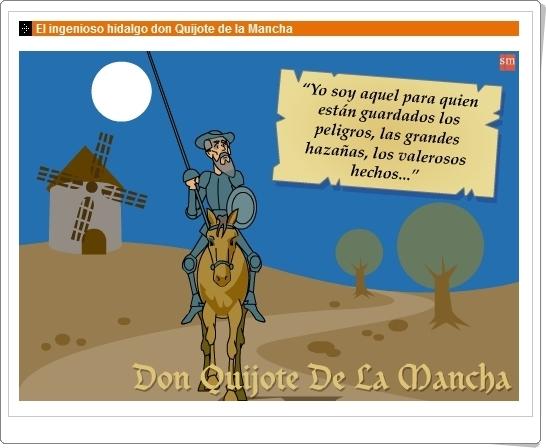 http://www.librosvivos.net/smtc/homeTC.asp?TemaClave=1237